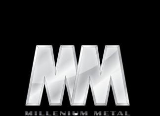 Gerard Millenium Meta