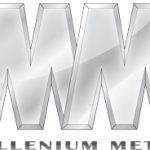 Millenium Meta